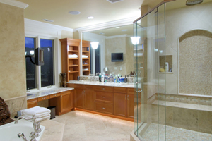 Dave Johnson Building-Remodeling Inc.